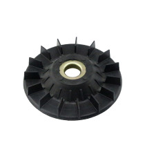 COOLING FAN Compatible with YAMAHA ET950 GENERATOR