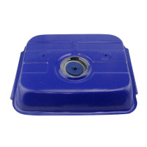 FUEL TANK Compatible with YAMAHA ET950