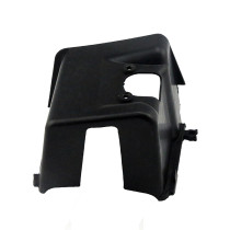 NEW COVER Compatible with YAMAHA ET950 GENERATOR