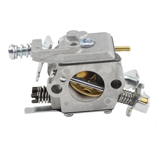 Carburetor Carb For Husqvarna Partner 350 351 370 420 Chainsaw Walbro 33-29