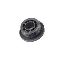 Chainsaw Oil Pump Worm Gear For Husqvarna 281 288 288 XP 394 395 # 503557501