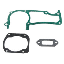 Husqvarna 362 365 371 372 372xp Gasket Set Replace OEM 503 64 72-01 503647201