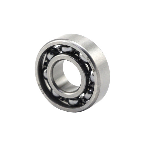 Chainsaw Grooved Ball Bearing For Husqvarna 50 51 55 268 272 350 353 357 359 362 365 371 372 372XP OEM# 738220225 For Stihl MS230 MS250 MS360 MS361 MS440 MS380 MS460 OEM# 9503 003 0340