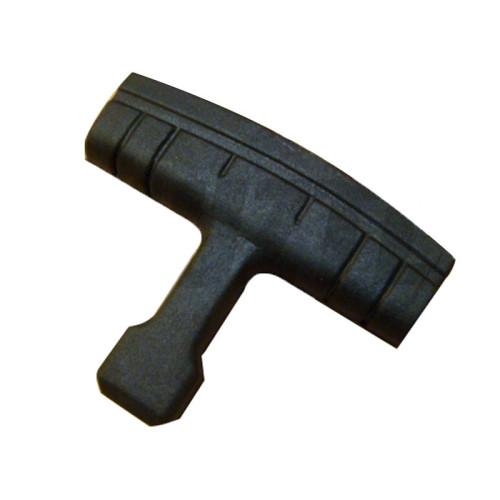 Husqvarna 55 61 268 272 340 345 346 XP 350 365 Chainsaw Starter Handle Starter Grip OEM# 503 54 39-01