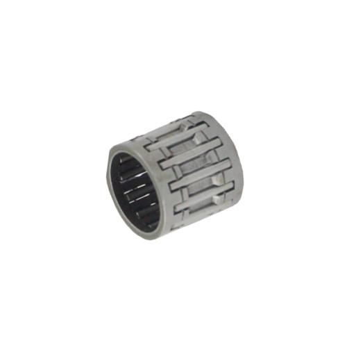 Genuine Super High Quality Chainsaw Piston Needle Bearing For Husqvarna 268 272 362 365 371 372 357 359 570 OEM# 503 25 56-01