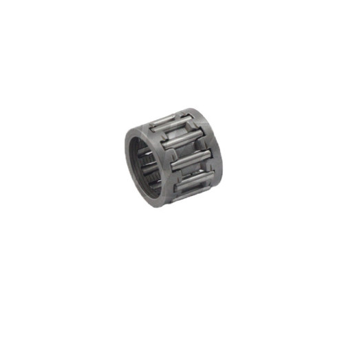 Piston Needle Cage For Husqvarna 362 365 371 372 Chainsaw Clutch Needle Bearing OEM# 503 43 20-01