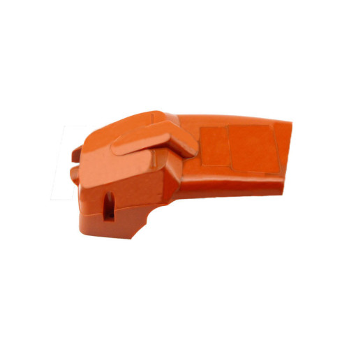 Shroud Cover For Husqvarna 340 345 350 353 Shroud Top Cylinder Cover Without Primer Bulb Hole replace OEM 503 91 05-01,503910501