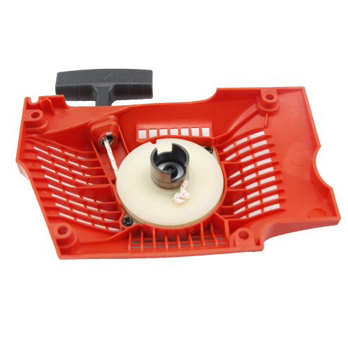 Recoil Starter For Husquvarna 357 357XP 359 Chainsaw # 503930603 Without sticker