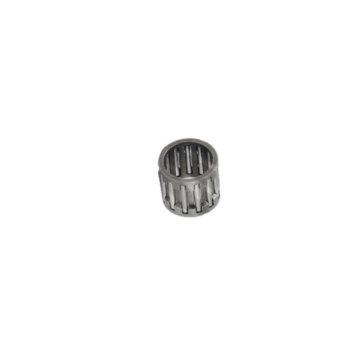 Chainsaw Clutch Drum Needle Bearing For Husqvarna 40 45 49 50 51 55 61 154 254 257 261 262 266 268 272 340 345 346 350 351 353 357 359 445 450 455 460 OEM 503 25 34 01