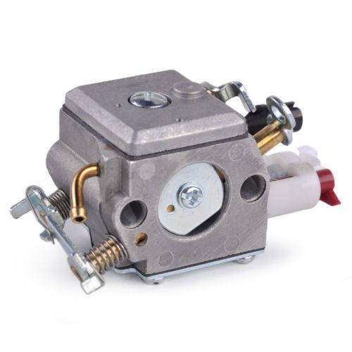 Chainsaw Carburetor For Husqvarna 340 345 346 XP 350 OEM# 503 28 18 12