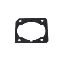 Chainsaw Cylinder Gasket For Husqvarna 340 345 346 XP 350 OEM# 503 89 44-01