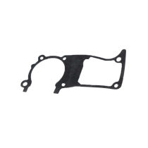 Chainsaw Crankcase Gasket For Husqvarna 340 345 346 XP 350