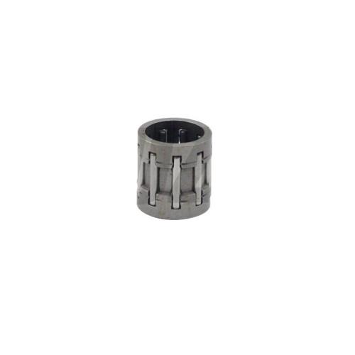 Chainsaw Piston Needle Bearing For Husqvarna 55 340 345 346 XP 350 OEM# 501 45 16 01