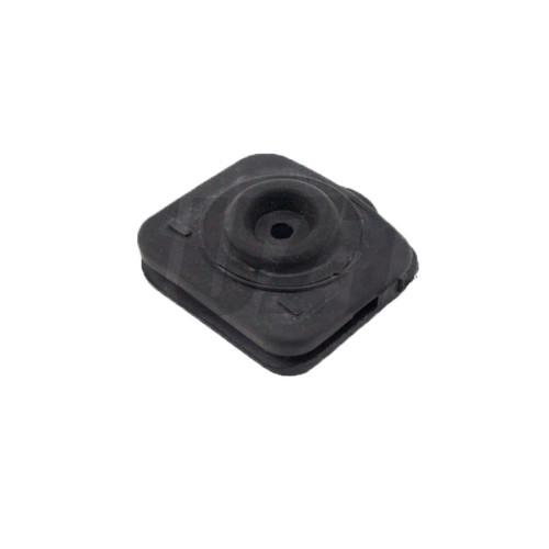 Rubber Kit For Throttle Level For Husqvarna 340 345 350 353 replace OEM 537 14 65-01 537146501