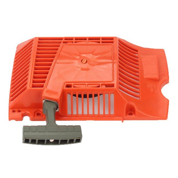 Chainsaw Recoil Starter For Husqvarna 61 268 272 272 XP OEM# 503 61 55-71