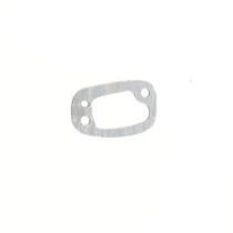 Chainsaw Intake Gasket-2 For Husqvarna 61 66 162 266 268 272 OEM# 501 80 68-03
