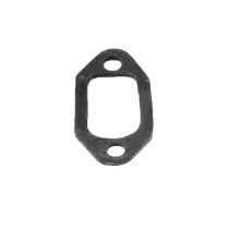 Chainsaw Muffler Gasket For Husqvarna 61 66 162 266 268 272 OEM# 503 40 54-01