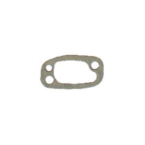 Chainsaw Intake Gasket-1 For Husqvarna 61 66 162 266 268 272 OEM# 501 80 68-03
