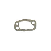 Chainsaw Intake Gasket-1 For Husqvarna 61 66 162 266 268 272 OEM# 501 80 68-03