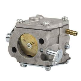 Chainsaw Carburetor For Husqvarna 61 266 268 272 XP OEM# 503 28 03-16