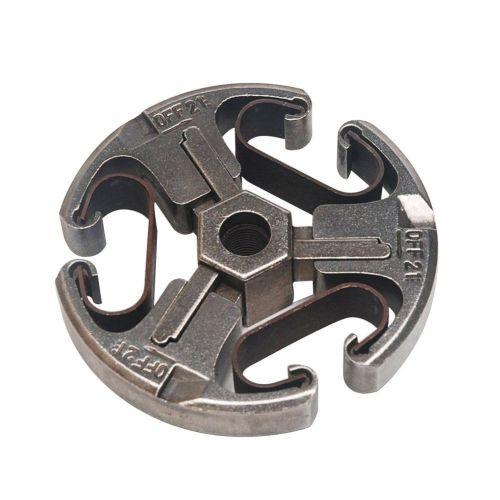 Chainsaw Clutch For Husqvarna 61 66 162 266 268 272 OEM# 503 74 44-02