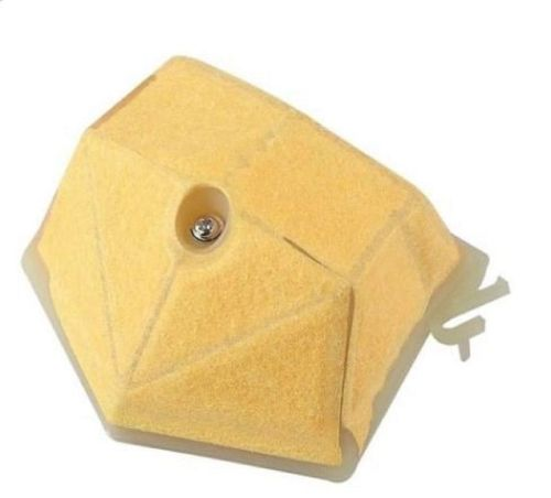 Chainsaw Air Filter For Husqvarna 51 55 OEM# 503608301