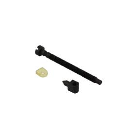 Chainsaw Chain Adjuster For Husqvarna 51 55 OEM# 501546301 501452702 501454101