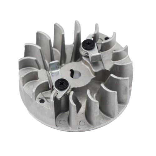 Chainsaw Flywheel For Husqvarna 142 OEM #530059637