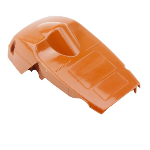 Top Cover For Husqvarna 137 142 Chainsaw Cylinder Shield Shroud OEM# 530059960