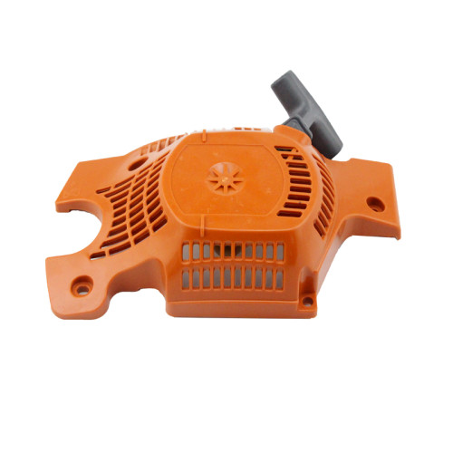 Chainsaw Recoil Starter For Husqvarna 137 142 OEM# 530071968