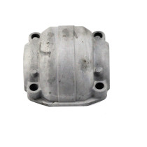 Chainsaw Engine Pan Cap Crankcase For Husqvarna 137 142 OEM #530049794