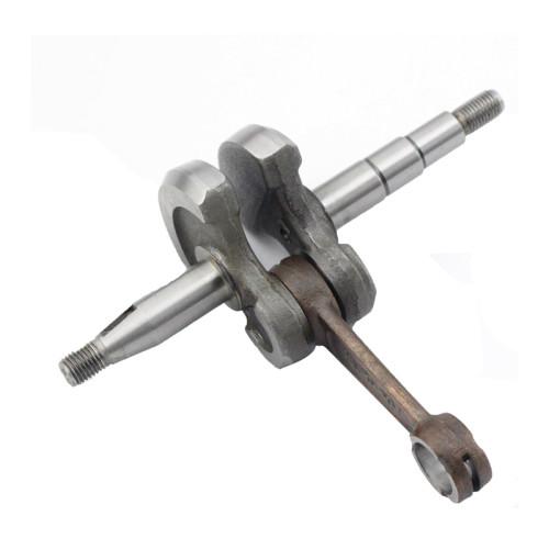 Chainsaw Crankshaft Rod For Husqvarna 36 41 141 136 142 137 OEM# 530029794