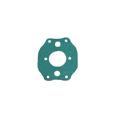 40 mm PISTON PIN BOBINE D/'ALLUMAGE Kill Switch fit Husqvarna 141 142 41 #530 06 94-54