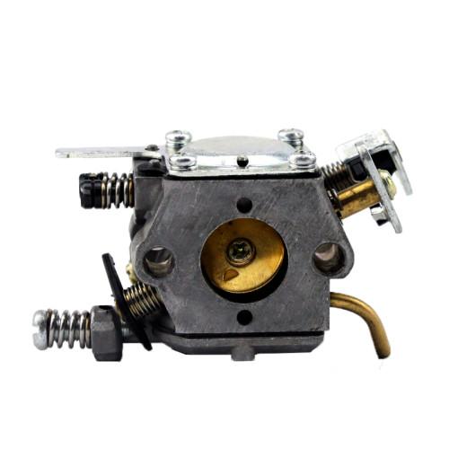 Chainsaw Carburetor For Husqvarna 136 137 141 142 W-29 OEM #530071987