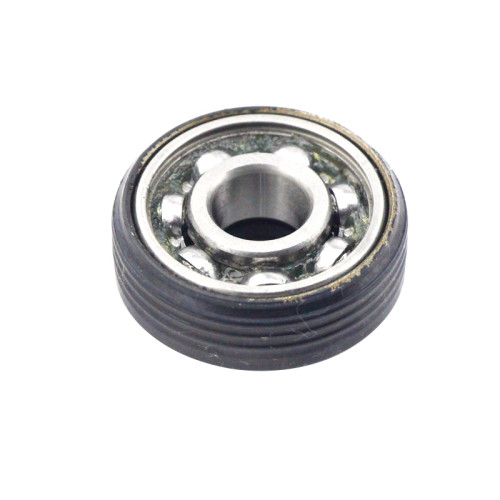 Chainsaw Oil Seal Crank Bearing For Husqvarna 136 137 141 142 OEM #530056363