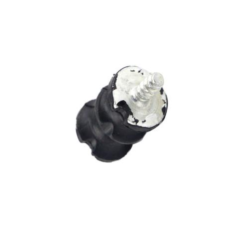 Chainsaw Annular buffer Element AV Isolator For Husqvarna 137 142 OEM# 530029870