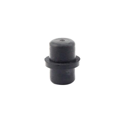 Chainsaw Annular Buffer Isolator Front Handle For Husqvarna 137 142 OEM# 530052439