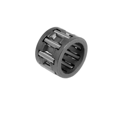 Clutch Needle Bearing 10x14x12 For Husqvarna 36 41 136 137 141 142