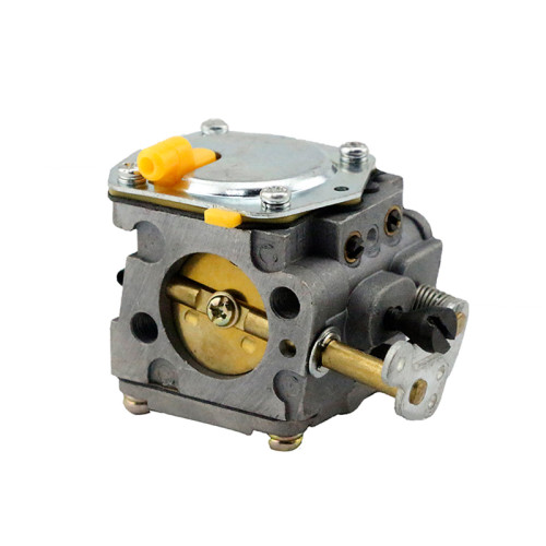 Carburetor Carb For Partner Husqvarna Concrete Saw K650 K700 K800 K1200 OEM# 503 280 418