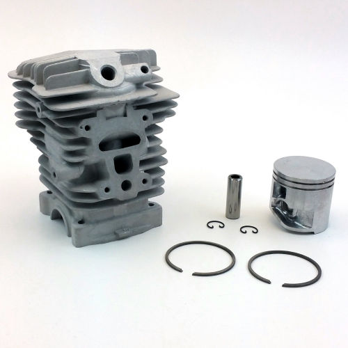 40MM Cylinder Piston Kit For Stihl MS211 MS211C MS181 MS181C OEM 1139 020 1202 Chainsaw