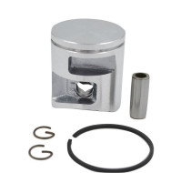 41mm Piston Kit Fits Husqvarna 435 435T 440 Chainsaw 502 62 50-02