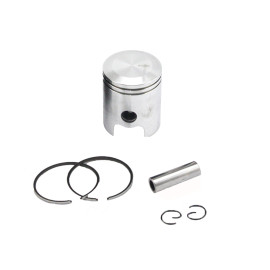45MM Piston Pin Kit For Wacker WM80 BS500 BS600 BS700 BS50-2 BS60-2