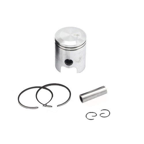 45MM Piston Pin Kit For Wacker WM80 BS500 BS600 BS700 BS50-2 BS60-2