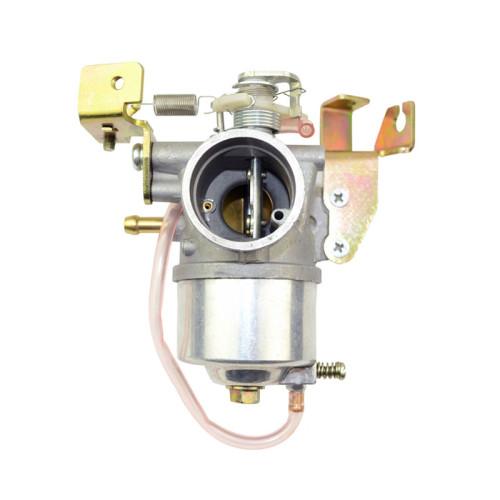 Carburetor  For Yamaha G2 G8 G9 G11 Golf Cart 85-95 4 Cycle Carb J38-14101-02