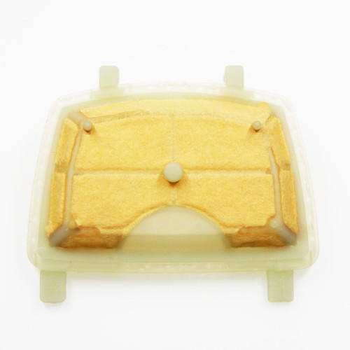 Air Filter For Stihl MS171 MS181 MS211 Chainsaw 1139 120 1602