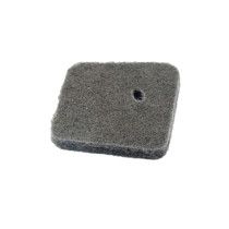 Air Filter For Stihl FS38 FS45 FS55 Trimmer 4140 124 2800