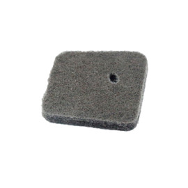 Air Filter Compatible with Stihl FS38 FS45 FS55 Trimmer 4140 124 2800