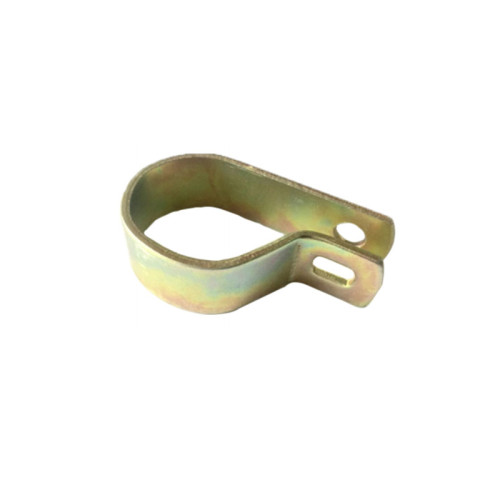 Handle Tube Clamp For Stihl 070 090 Chainsaw 1106 791 9400