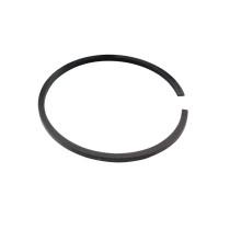 56x1.2mm Piston Ring For Stihl MS660 Husqvarna Poulan Robin Homelite Model