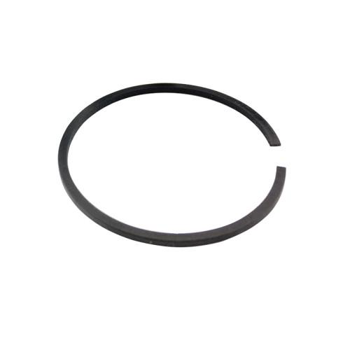50x1.5mm Piston Ring For Husqvarna 268 Stihl Jonsered Partner Homelite New